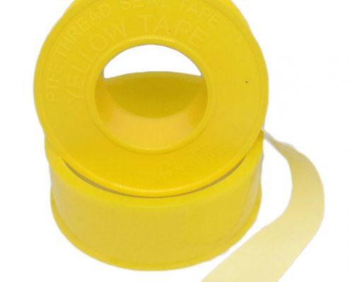 keo lụa dùng trong dầu khí