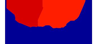 Công ty TNHH TM – DV Tuyết Mai