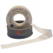 keo lụa premium industrial grade tape - màu xám