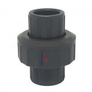 Rắc co nhựa PVC - XE