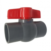 van nhựa pvc-van nước