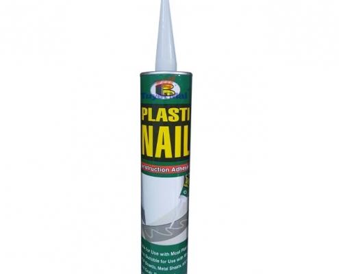 KEO DÁN NHỰA PLASTIC NAIL (M930) BOSNY