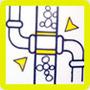 Trét kín acrylic sealant (b212) Bosny_2