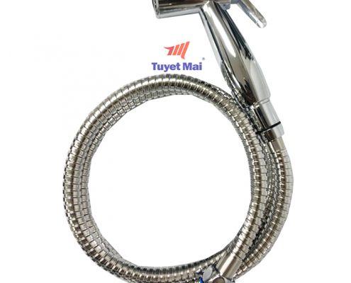 vòi xịt vệ sinh ana-s1