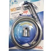 Vòi xịt vệ sinh ANA-S2