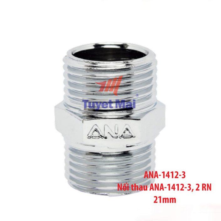 nối thau ana-1412-3-2RN