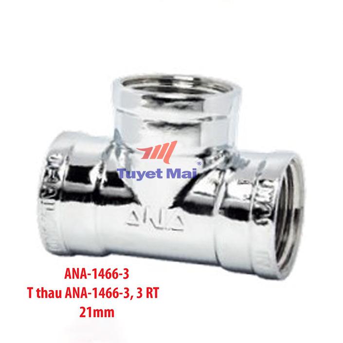 t thau ana-1466-3 3RT